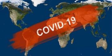 Más de 98 millones se han contagiado de Covid-19 en todo el mundo 2