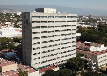 Juan Pablo murió tras asalto en Morelos; 106 pacientes recibirán sus órganos 7