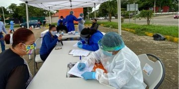 Tabasco alcanza las 4 mil muertes por coronavirus 4