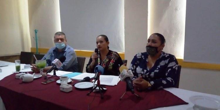 Piden a la ASE investigue denuncia de corrupción en presupuesto de Acapulco 1