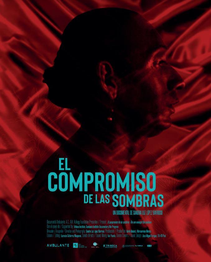 El compromiso de las sombras: ventana a la comunidad rural afrodescendiente en Guerrero 1