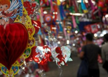 """Cupido"" no llegó a restaurantes de Acapulco; ventas cayeron 50% 7"