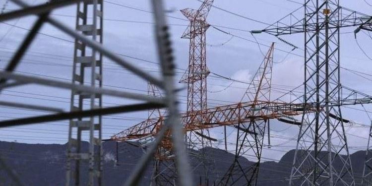 Con reforma eléctrica subirán tarifas del servicio, advierte Consejo Empresarial 1