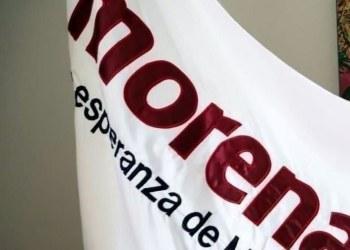Morena-Tabasco presentará metodología de encuestas 9