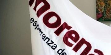 Morena-Tabasco presentará metodología de encuestas 27