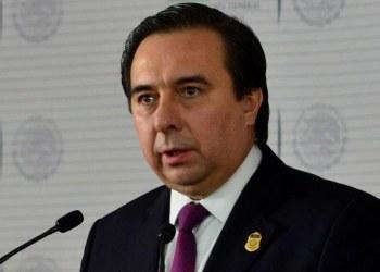 Juez niega amparo contra orden de aprehensión a Tomás Zerón por caso Ayotzinapa 7