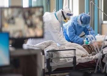 Muertes mundiales por Covid superan las 3 millones 6