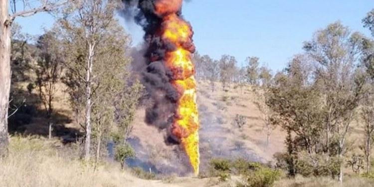 Robo de gas y sus consecuencias se multiplica en México 1