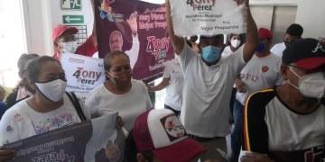 protesta Chilpancingo