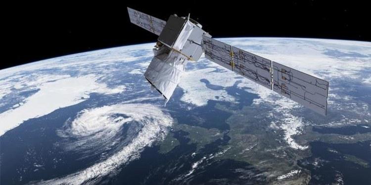 Telescopio Hubble lleva cinco días sin funcionar, advierte la NASA 1
