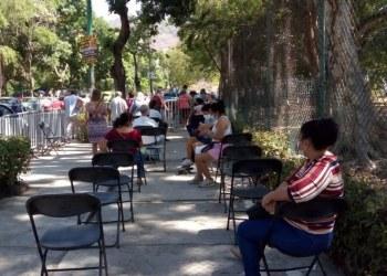 ALV (A la vacuna): Este día vacunarán a jóvenes de 18 a 29 años en Acapulco 6