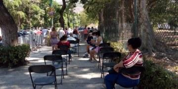 ALV (A la vacuna): Este día vacunarán a jóvenes de 18 a 29 años en Acapulco 1