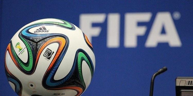 ¿En que lugar está México en la clasificación mundial de FIFA? 1