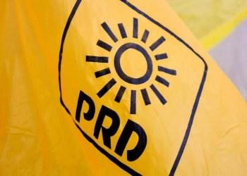 """""""Los Chuchos"""", al interior del PRD, agandallan candidaturas en Guerrero, acusan 11"""