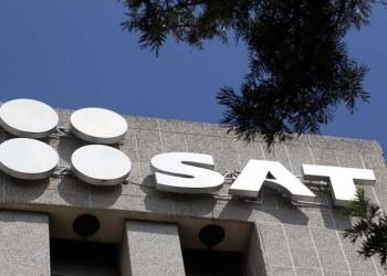 SAT amplía el plazo para la declaración anual de impuestos 9