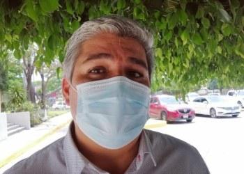 Guerrero: alistan nombramientos de magistrados y presidente de Derechos Humanos 2