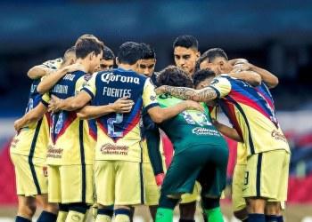 """América busca que inhabiliten al jugador que lesionó a """"Chucho"""" López 6"""
