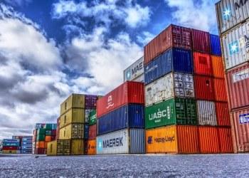 "Mercado mexicano recupera la ""corona"" como primer socio comercial de EU 3"