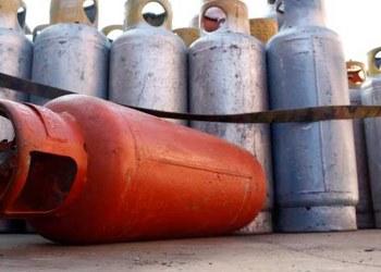 No aumentará el precio del gas por encima de la inflación, asegura AMLO 6