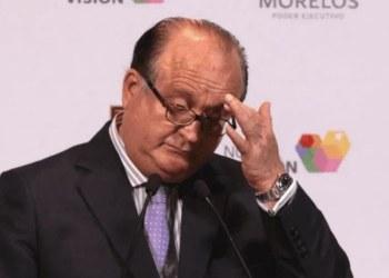 Obligan a exfuncionaria de Graco Ramírez a renunciar a pensión ilegal 10