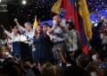 México felicita a Guillermo Lasso por victoria en presidenciales de Ecuador 4