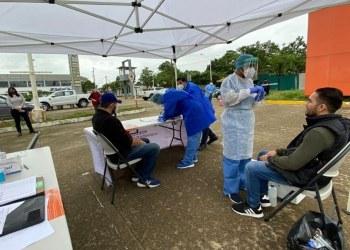 Tabasco reporta 849 pacientes activos de coronavirus 6