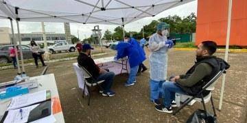 Tabasco reporta 849 pacientes activos de coronavirus 18