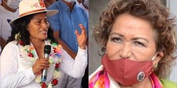 Adela Román dio 12 millones de pesos a 'empresa' oaxaqueña por manejo del predial en Acapulco 10