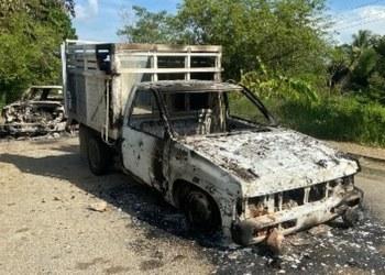 Violencia mancha elecciones en Tabasco; sicarios atacan a candidato de Morena en Jonuta 5