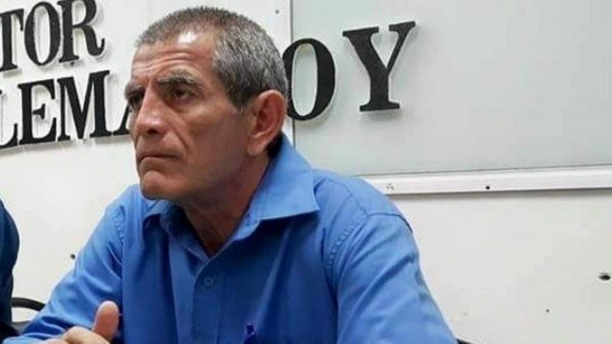 Ariel Lemarroy: narrador de deslumbrante y fina ironía; hombre solidario siempre, en memoria 3