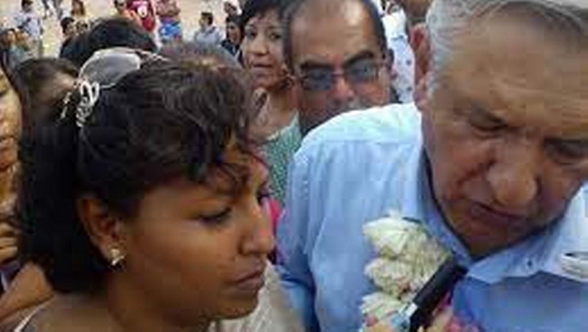 Candidatas de Morena pueden ir a la cárcel por falsificación; TEPJF tira pluris de la 4° Circunscripción 1