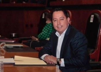 Jorge Salgado