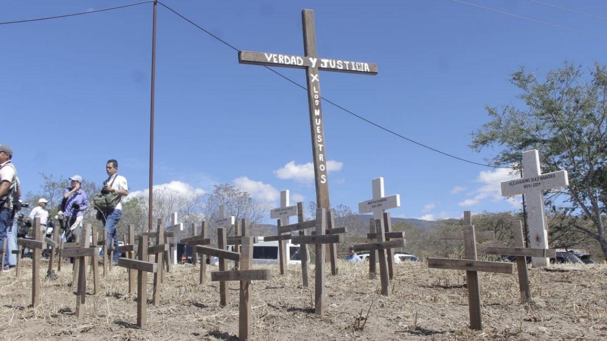 """Chilapa, sin justicia a seis años de la irrupción de """"Los Ardillos"""" 1"""