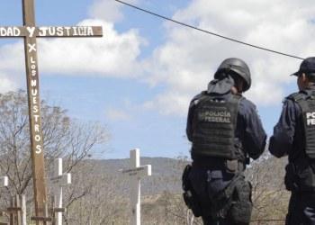 """Chilapa, sin justicia a seis años de la irrupción de """"Los Ardillos"""" 3"""