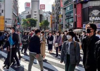 Japón amplía el estado de emergencia por coronavirus 4