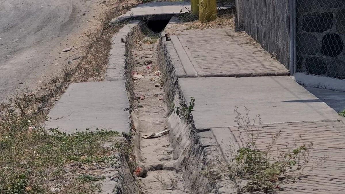 Hoteles de Xochitepec, Morelos, dejan sin agua a habitantes 1