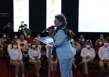 Alcaldesa llama a evitar cierre de Acapulco por no respetar protocolos sanitarios 4