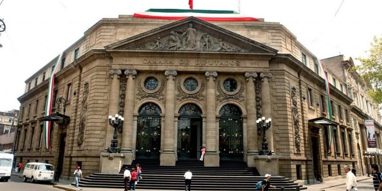 ¡Grosera austeridad!, diputados de la CDMX se repartirán 255 mdp al dejar el cargo 1