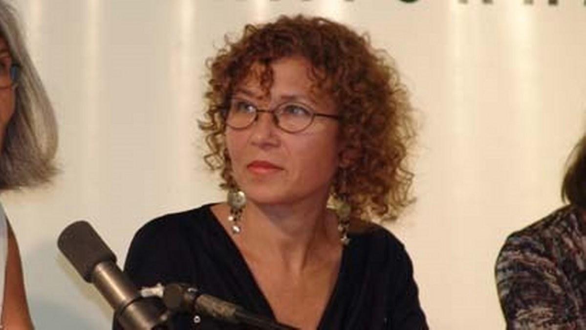 Fallece la poeta argentina Laura Yasan; su poesía belicosa e intensa como la Pizarnik 3
