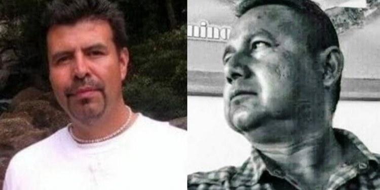 Condena ONU-DH asesinatos de los periodistas Gustavo Sánchez y Enrique García 1