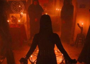 El Vaticano beatificó como mártir a monja italiana asesinada en rito satánico 9