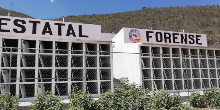 Guerrero, mueren 4 por Covid y se infectan 29 personas más el fin de semana 1