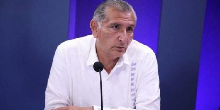 Gobernador de Tabasco anuncia posibles cambios en el gabinete 1