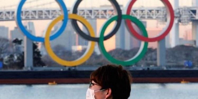 Tokio 2021, las Olimpiadas más surrealistas y paranoicas de la historia por el Covid-19 1