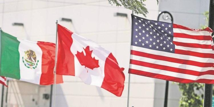 EU mantendrá sus fronteras con México y Canadá cerradas un mes 1