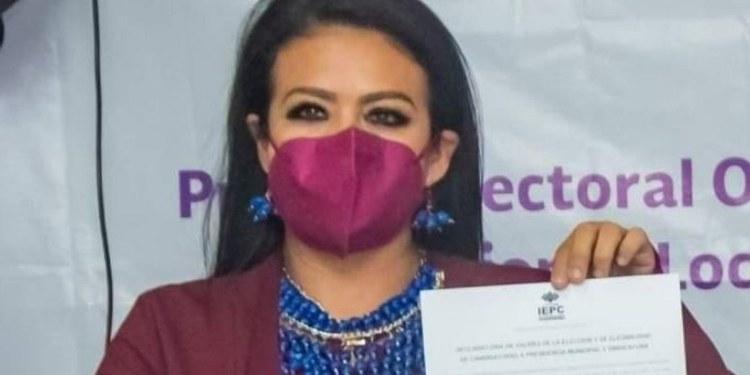 Gobierno de Toño Gaspar perdió 100 mdp por fracasar en certificación de policías 1