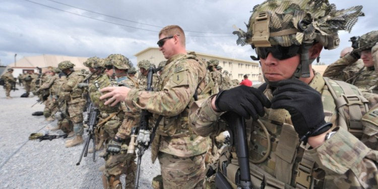 Estados Unidos ofrecerá pagar cirugía de género a veteranos de guerra 1