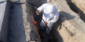 Por tercera ocasión cavarán más fosas en Acapulco por alza de muertes 5