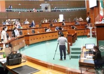 Congreso de Guerrero aprueba terapia psicológica para niños agresores en escuelas 6