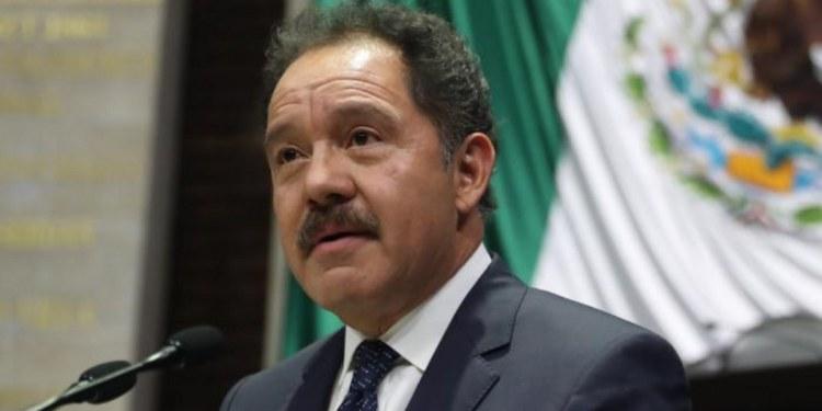 Programas sociales y salud, prioridad de diputados federales de Morena en el PEF 1